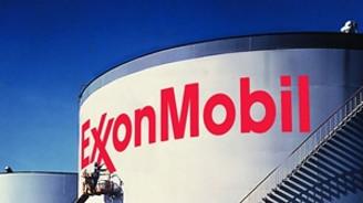 ExxonMobil, TPAO ile ortak olmak üzere geliyor