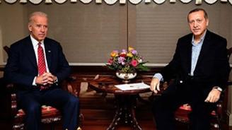 Irak'ta acilen mutabakat hükümeti kurulmalı