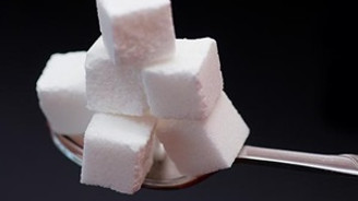 Nişasta kökenli şekerler için kota artırıldı