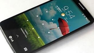 LG G3, Turkcell ile ön satışta