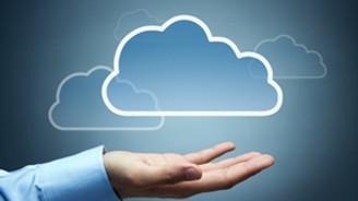 Microsoft 'bulut'un kapasitesini iki katına çıkardı