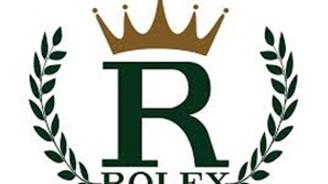 Afrikalı iki genç girişimci Rolex 2014 ödülüne layık görüldü
