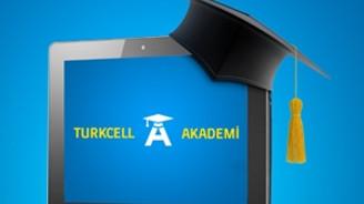 Turkcell Dijital Akademi'de 1 milyon kişi eğitim aldı