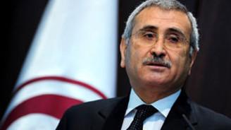Türkiye de olumsuz etkilenebilir