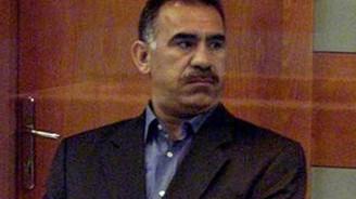 AYM: Öcalan'ın hakkı ihlal edildi