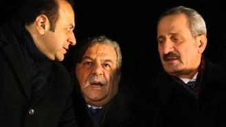 HDP, soruşturma komisyonundan çekildi