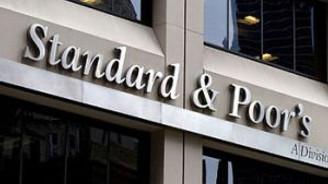 S&P İngiltere'ye dokunmadı
