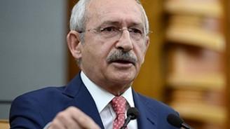 'Ekmeleddin Bey, Ortadoğu'ya barışı getirecek'