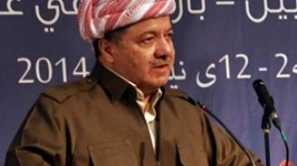 İran, Peşmerge'ye silah yardımı yaptı