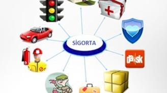 Sigortacılık başvuruları elektronik ortamda da alınacak