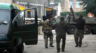 Ukrayna'da dengeleri değiştirecek hamle