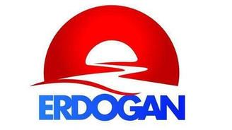 Erdoğan seçimde bu logoyu kullanacak