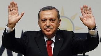 Ekonomistler, Erdoğan'ın adaylığını yorumladı