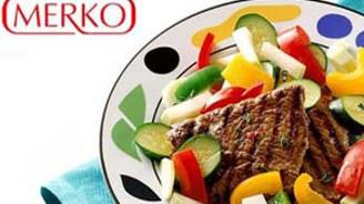 Merko Gıda, TSKB ile borç sözleşmesi imzaladı