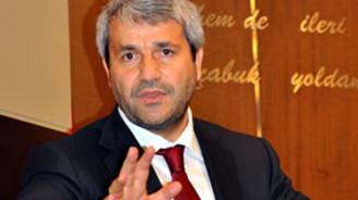 """""""Hal yasası 2011 Mart'ında yürürlüğe girecek"""""""