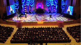 Devlet Tiyatroları 30 yeni oyunun prömiyerini yapacak