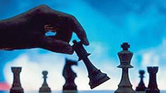 Türkçe, satrançta 8. resmi dil oluyor