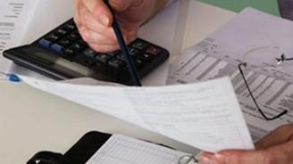 Vergi raporlarını komisyonlar değerlendirecek