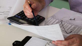 Hayatın gerçeklerine uymayan vergi düzenlemeleri araştırılıyor