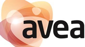 AveaLabs Kuluçka Merkezi,  yeni girişimcileri bekliyor