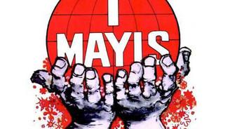 """1 Mayıs'ta Taksim'de her şey serbest"""