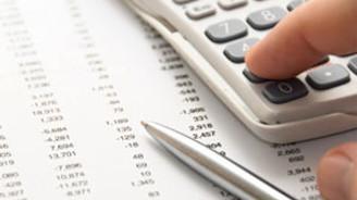 Ocak'ta en yüksek memur maaşı 5,144 TL
