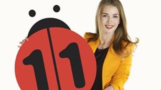 n11.com React Türkiye ile iş birliği yaptı
