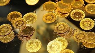 Altının gramı 88 lira 80 kuruşa geriledi