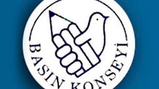 """""""Adaylara fırsat eşitliği"""" için YSK'ya başvurdu"""