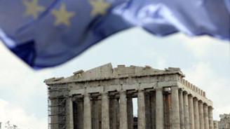Yunanistan borç öteleme talebinde bulundu