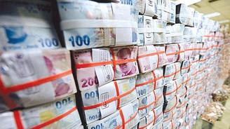 Türk Lirası tahvil ihraçları 4 yılda 10 katına çıktı