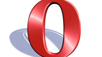 Opera, internet yasağını deliyor