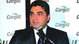 Cargill 5 yılda milyarderler kulübüne girecek