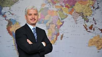 '2023 hedefimiz 10 milyar dolar ihracat'