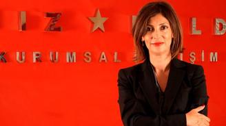 Turkcell'in finansmanında sürpriz gelişme