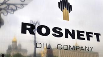 Rosneft hisse satıyor