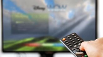 Televizyon pazarında 'Dünya Kupası' etkisi