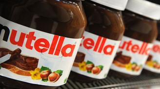 Oltan Gıda resmen Nutella'nın
