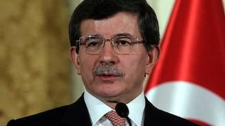 Türkiye'den Gazze için olağanüstü toplantı çağrısı