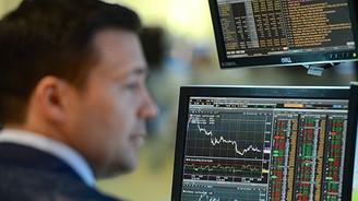 Küresel piyasalar, Yunanistan ile tedirgin