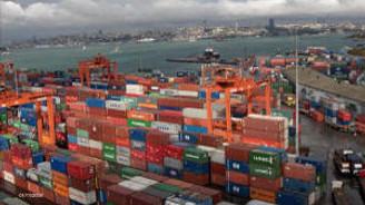 İhracat odaklı sektörler krizden çıkamadı