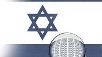 İsrail'e tepkiler büyüyor