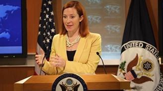 ABD'den Suriye'ye olumsuz yanıt