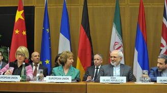 İran ile nükleer müzakereler 4 ay daha uzatıldı