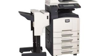Kyocera fotokopi makinalarında büyük kampanya