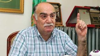 TZD: Türk halkı çiftçisine sahip çıkmalı