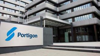 Portigon A.G.'nin kuruluş izni iptal edildi