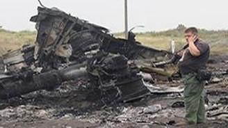 ABD, Malezya uçağını kimin düşürdüğünü açıkladı