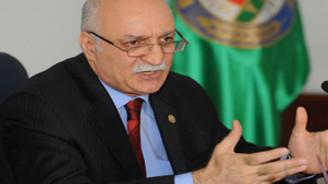 TZOB: Mısır fiyatları düşürülmeye çalışılıyor