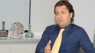 'Şirket tahvillerine iştah var, piyango peşinatında sıkıntı olmaz'